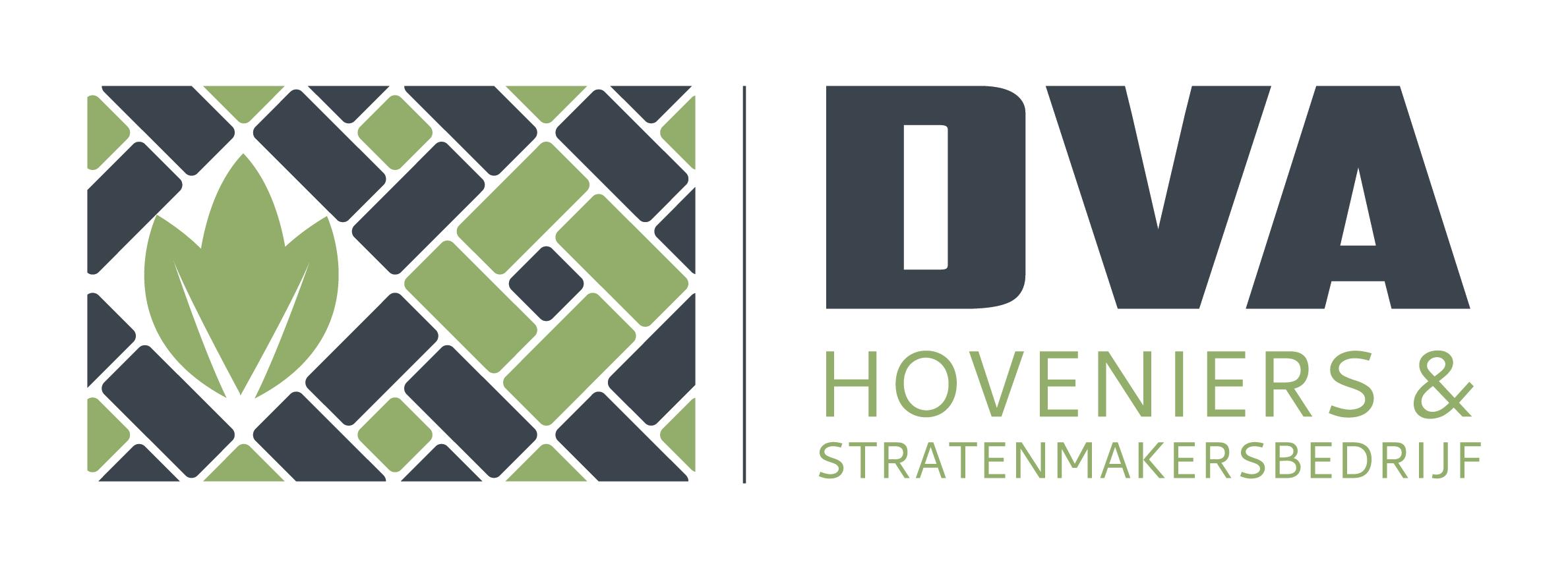 DVA logo kopie
